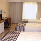 Imagem ilustrativa do hotel BELO HORIZONTE PLAZA